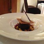 5. Dessert