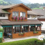 Restaurant Schattleitner Foto