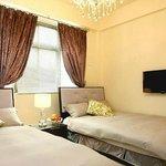 Photo of Comfortable Housing