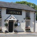 The Duke, Burbage