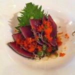 Foto di Tokyo Steakhouse