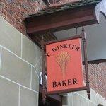 Winkler Bakery