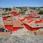 Dans le cadre Marseille Provence 2013 - Capitale Européenne de la Culture
