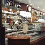 Photo de Bar Pasticceria I Dolci di Battista
