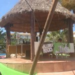 Mallorca Rocks Pool DJ