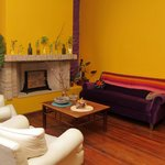 Photo of Solar Soler Bed & Breakfast