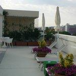 terrazza/piscina2