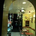 Photo of Metropolis Cafe