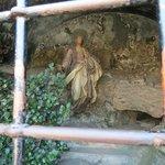 Bom Jesus do Monte