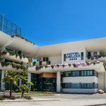 Foto de Hotel Deloix Aqua Center