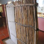 Museo Antonini