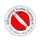 Essential Scuba Training