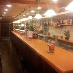 Photo of Bar Eduardo