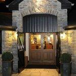 The Beech Tree Inn