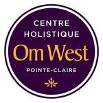 Om West Holistic Center