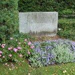 Paul Karrer Nobel Prize winner marker
