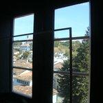 Vista janela..