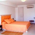 chambre kumquat