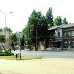 Pabianice Museum