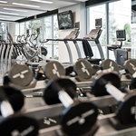 BeFit Gym