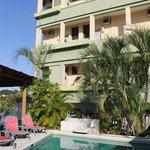 Photo of Hotel Sabana
