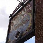 Duda's Tavern