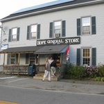 Hope General Store
