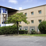 Photo of Ibis Budget Cannes Mouans Sartoux