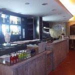 Photo of Break Cafe di sassi francesco & c. snc