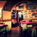Terravecchia Ristorante Pizzeria