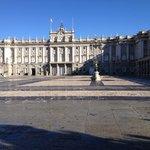 Foto de Hostal Castilla II