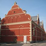 Ribe Kunstmuseum