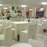 Hotel Derby Exclusive Foto