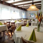 Restaurant Hotel Nachtigall