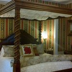 "The ""Oriental"" Suite"
