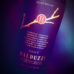 Balduzzi Vineyards & Winery
