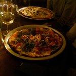 Cote Pizza