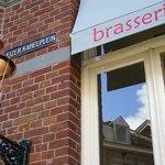 Photo of Brasserie Keizer