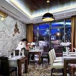 Zdjęcie Savoy - Restauracja