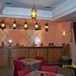 Hammam Al Bab