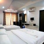 Room A/C