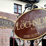 The Lochside