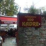 Foto de Kod Kadre