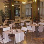 Photo de Hotel Caracas