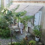 Photo de Camellas-Lloret Maison d'Hôte