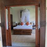 Habitación Papaya