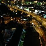 Photo of Vivo City taken with TripAdvisor City Guides