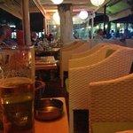 Vass Bar Foto