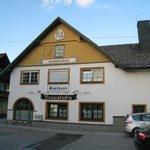 Schwalbenbraeu Braugasthaus Foto