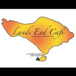 Bild från Land's End Cafe
